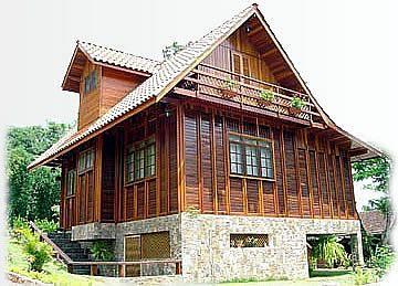 Bem-vindo ao mundo das casas pré-fabricadas - http://www.casaprefabricada.org/bem-vindo-ao-mundo-das-casas-pre-fabricadas