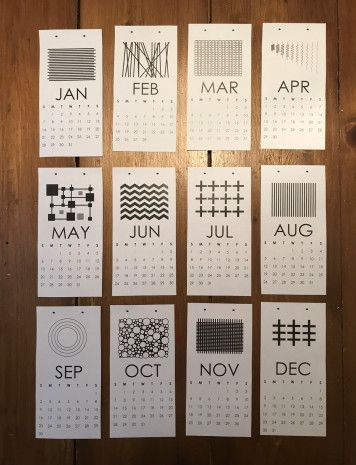 Best   Calendar Template Ideas On   Calendar