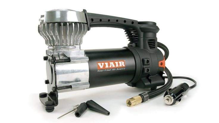 Top 5 Best Small Air Compressors Reviews 2016 best Small Air Compressor ...