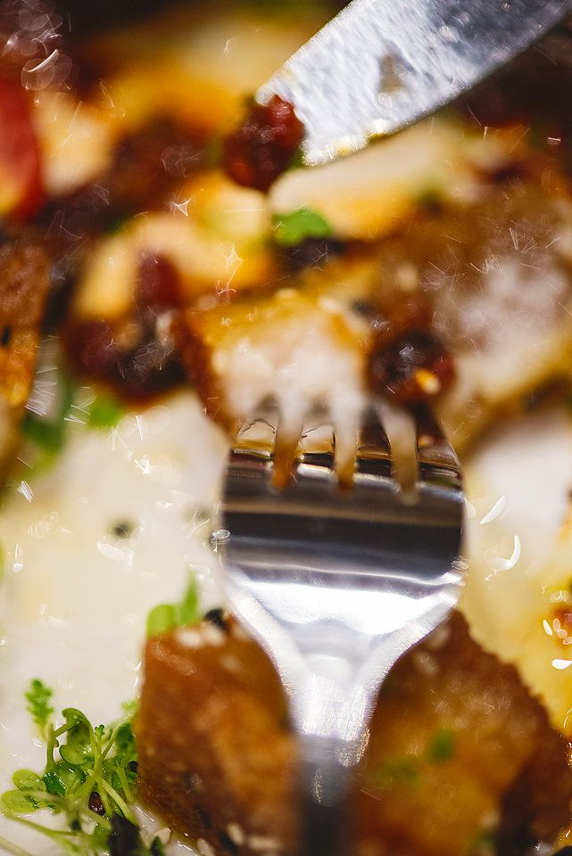 Cheesy meaty goodness in a variety of flavours. Follow the link to view The Local gastro pub menu.