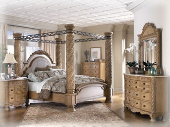 89 best images about me and my fiace dream home in winstom for Affordable furniture winston salem nc