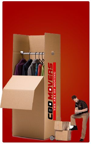 CBD Movers Perth is one of the prominent moving house Perth company in Australia.