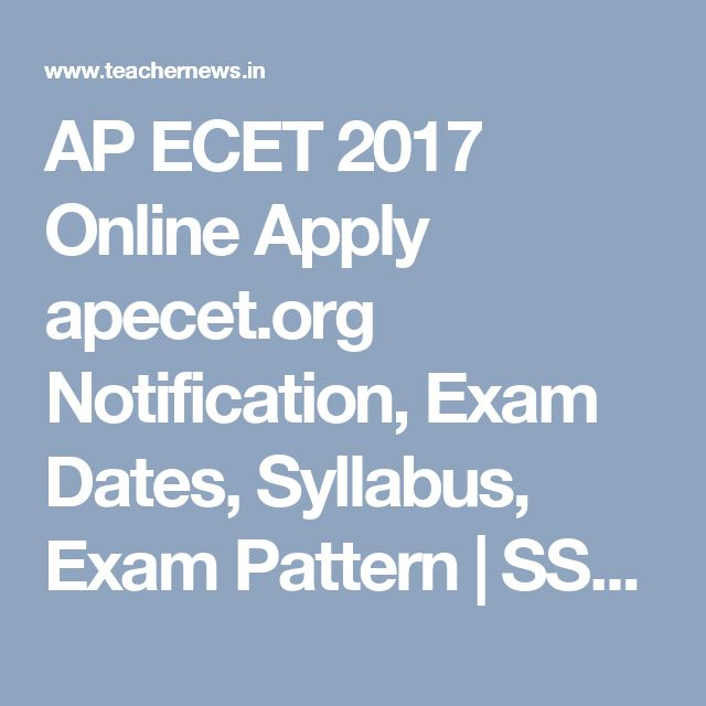 ap board intermediate model paper 2013 Ap law cet questions paper 2019 previous years model papers for ap law cet exam 2019 years bb and llb courses download sri venkateswara university conducting lawcet 2019 on the scheduled date every year on june first week so gassing to this year on shem date conducting behalf of the andhra pradesh state council of [.