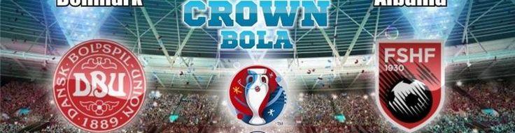 Prediksi Bola Denmark vs Albania 5 September 2015