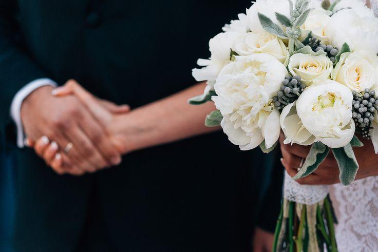 γαμος-κτημα-Λαας-Laas-44