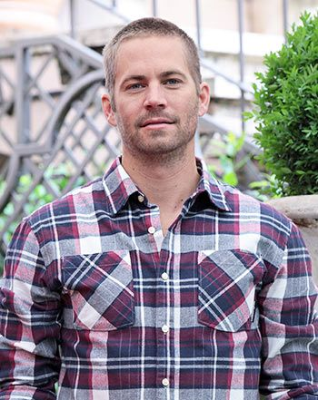 Paul Walker's Daughter Meadow Taking His Death Really Tough, Dad Says - Us Weekly