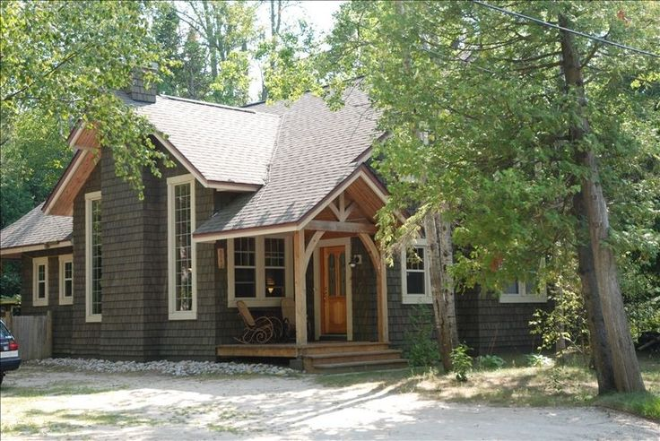 Cottage vacation rental in Wasaga Beach from VRBO.com! #vacation #rental #travel #vrbo