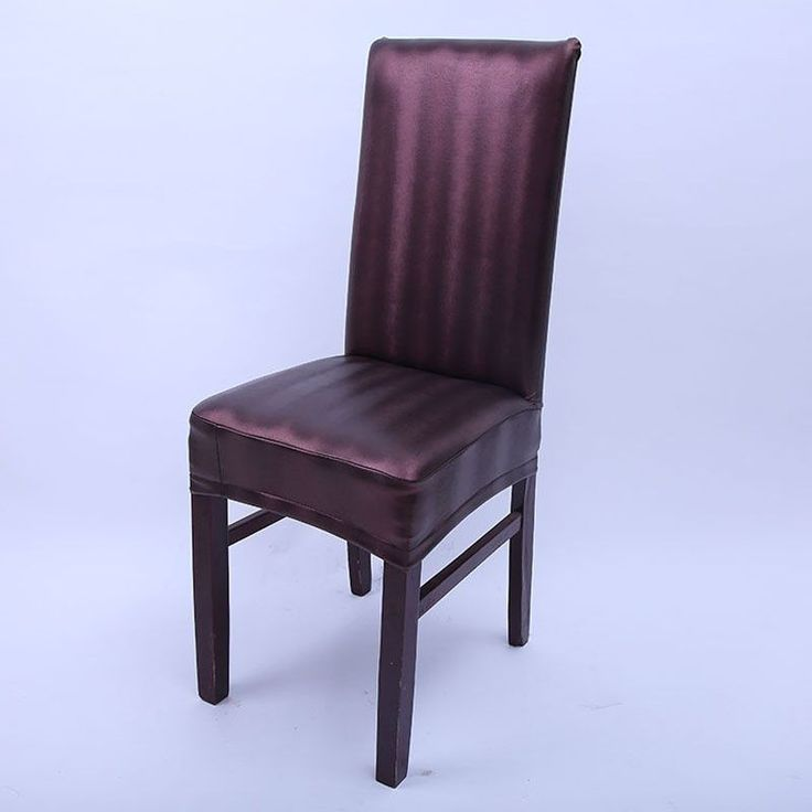 17 Best ideas about Office Chair Covers on Pinterest   Chair slipcovers, Slipcovers and Office