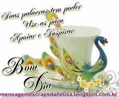 7461e8313870103203adfa904bc41a29--facebook-search.jpg (236×194)