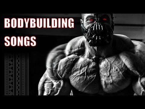 ★ Best Bodybuilding Motivation Songs ★ 2015
