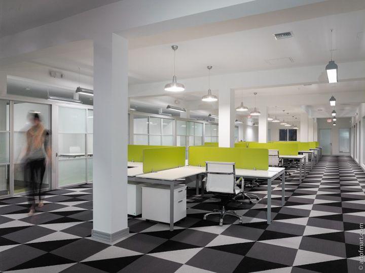 cool office furniture. 80 Best OFFiCE DESKS Images On Pinterest Office Furniture Desks And White Cool