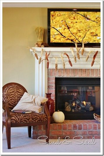 42 best images about home decor on a tight budget on for Decorating living room on a tight budget