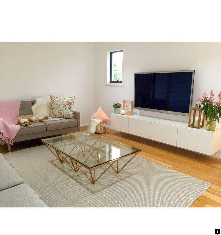See Our Exciting Images Want To Know More About Rustic Tv Stand
