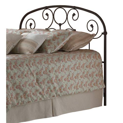 15 best wrought iron bed images on pinterest queen headboard bed furniture and bedroom furniture. Black Bedroom Furniture Sets. Home Design Ideas