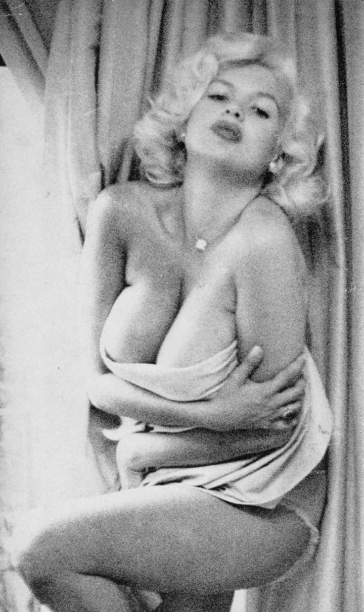 download-completely-nude-jayne-mansfield-amateur-natural-free