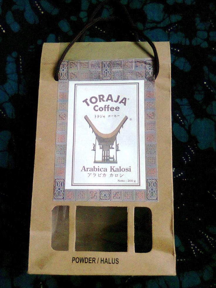 Tiga jenis kopi andalan Starbucks di Seattle, AS, adalah: Sumatera, Java Mocha dan Toraja Coffee. Ketiga jenis kopi ini dipajang di etalase paling depan. - http://copasindonews.blogspot.com/2012/06/21-fakta-mengharukan-tentang.html#sthash.nEPdC22o.dpuf