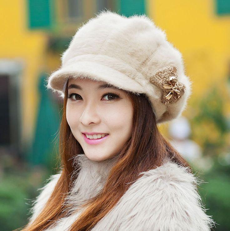 best buy Women Beanies, wholesale hats ,   $8 - www.bestapparelworld.com