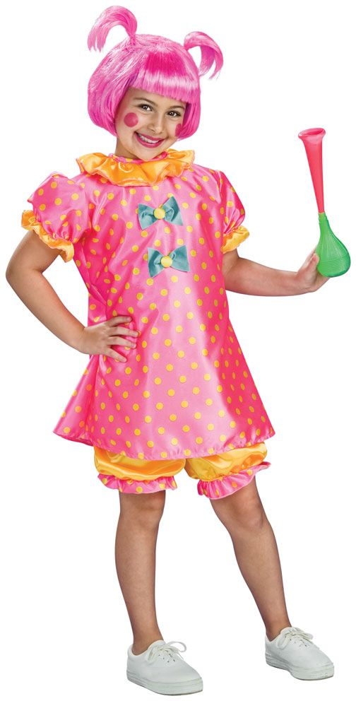 Think, Adult costume purim