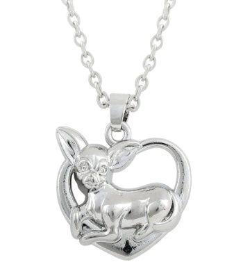 https://www.goedkopesieraden.net/Zilveren-ketting-met-een-chihuahua-hondje-in-een-hart