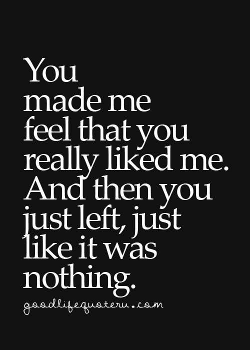 Girl Leaving Boy Quotes: Quotes About Being Dumped. QuotesGram