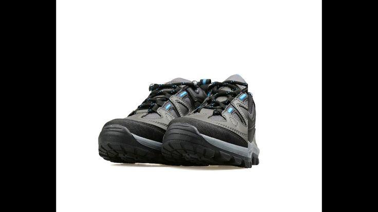 Kinetix Yeni Kış Sezonu Suya Dayanıklı Outdoor Kadın Ayakkabı ve Botlar  Daha fazlası için;  https://www.korayspor.com/kadin-bot-modelleri/  Korayspor.com da satışa sunulan tüm markalar ve ürünler Orjinaldir, Korayspor bu markaların yetkili Satıcısıdır. Koray Spor Spor Malz. San. Tic. Ltd. Şti.