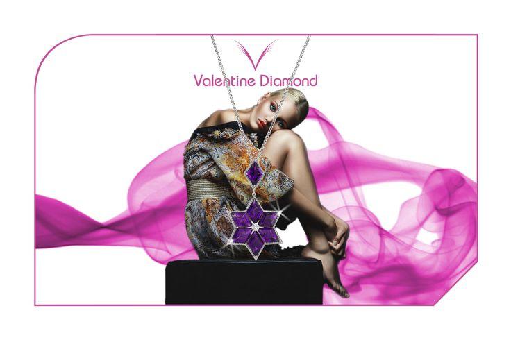 Cazibenin ve sevginin sembolü - #love #happy #ring #yuzuk #diamond #pirlanta #marry #wedding #fiance #weddingring #jewelry #kolye #necklace #bracelet # #istanbul #amazing #girl #women #style #design #engagement #white #luxury