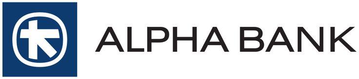 ΒΟΜΒΑ !!! ΜΗΠΩΣ ΧΡΕΟΚΟΠΗΣΕ Η ALPHA BANK ΚΑΙ ΜΑΣ ΤΟ ΚΡΥΒΟΥΝ ;;; http://kinima-ypervasi.blogspot.com/2015/07/alpha-bank.html