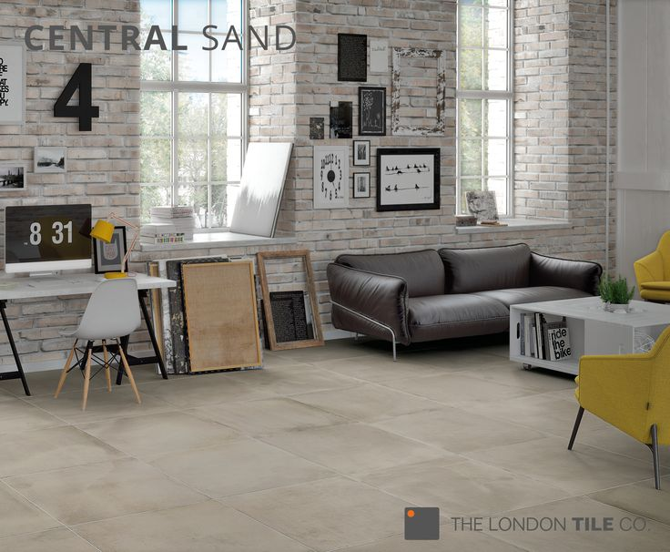 94 Best Urban Tiles Images On Pinterest  Cement Gray Floor And Unique Cement Showcase Designs Living Room Inspiration Design