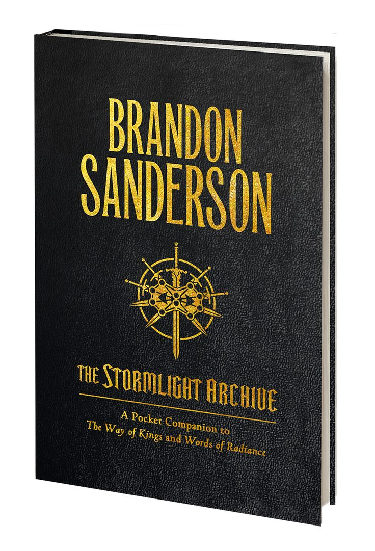 Best Book Cover Archive : Best brandon sanderson book covers images on pinterest