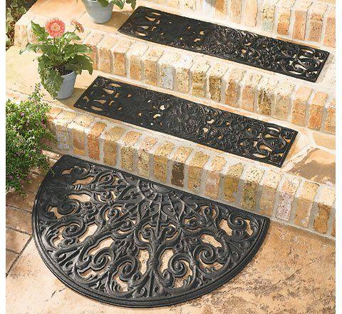Best Victorian Stair Tread 9 X 35 Victorian Stairs 400 x 300