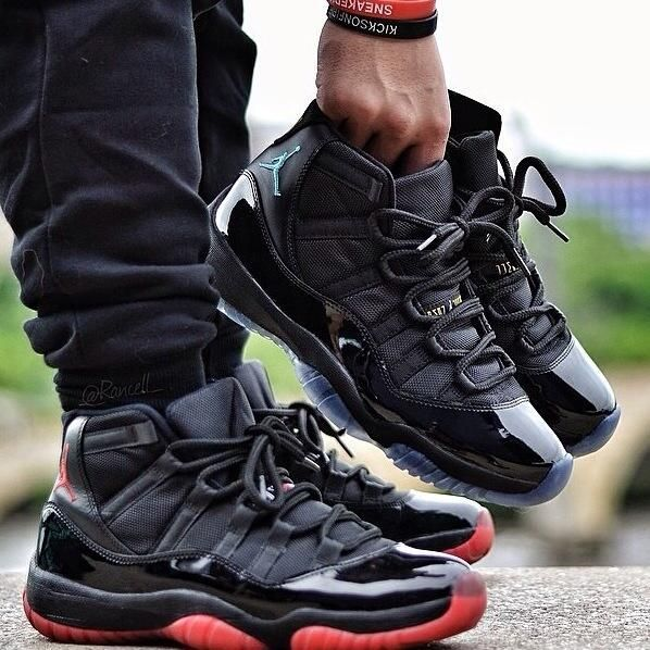 finest selection 8e95b 92c3f air jordan 11 dirty bred