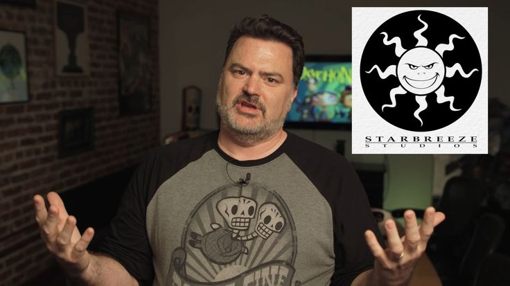 Psychonauts 2's new publisher Starbreeze dumps $8 million into game: Tim Schafer and Double Fine have announced thatPsychonauts 2will be…