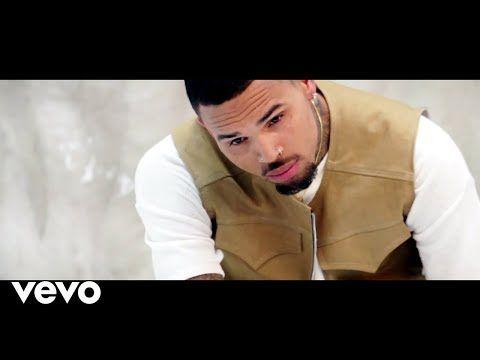 Solid Gold - Traducción al Español - Chris Brown | Letra de la Canción