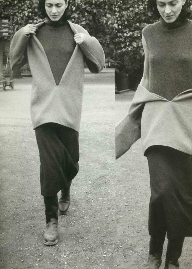 Hermès by Martin Margiela