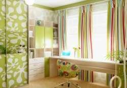 Салон мебели «Калина» | Продукция