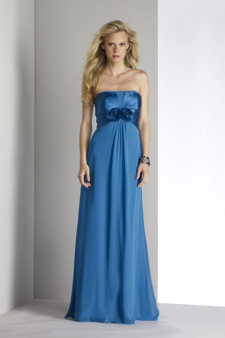 107 best dress accent ideas images on Pinterest   Wedding gowns ...