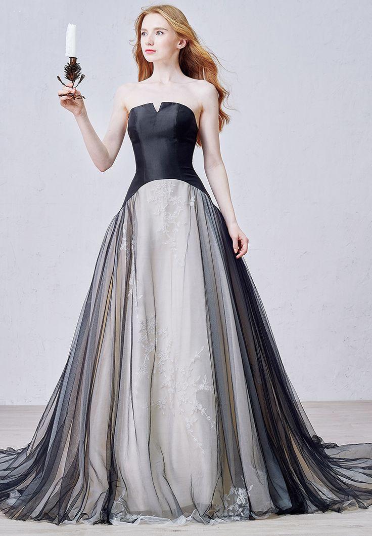 unique-prom-gown