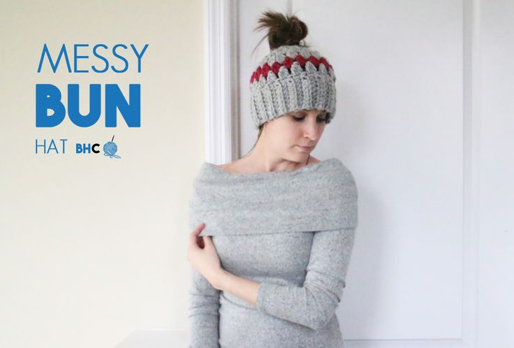 Mejores 60 imágenes de Hats en Pinterest | Sombreros de ganchillo ...