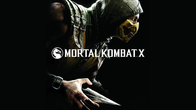 Win Mortal Kombat X - Premium Edition   giveaway