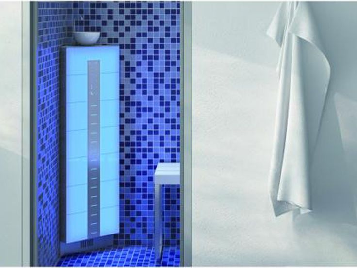 Thun bagno ~ Best bagno turco images bathroom showers and catalog