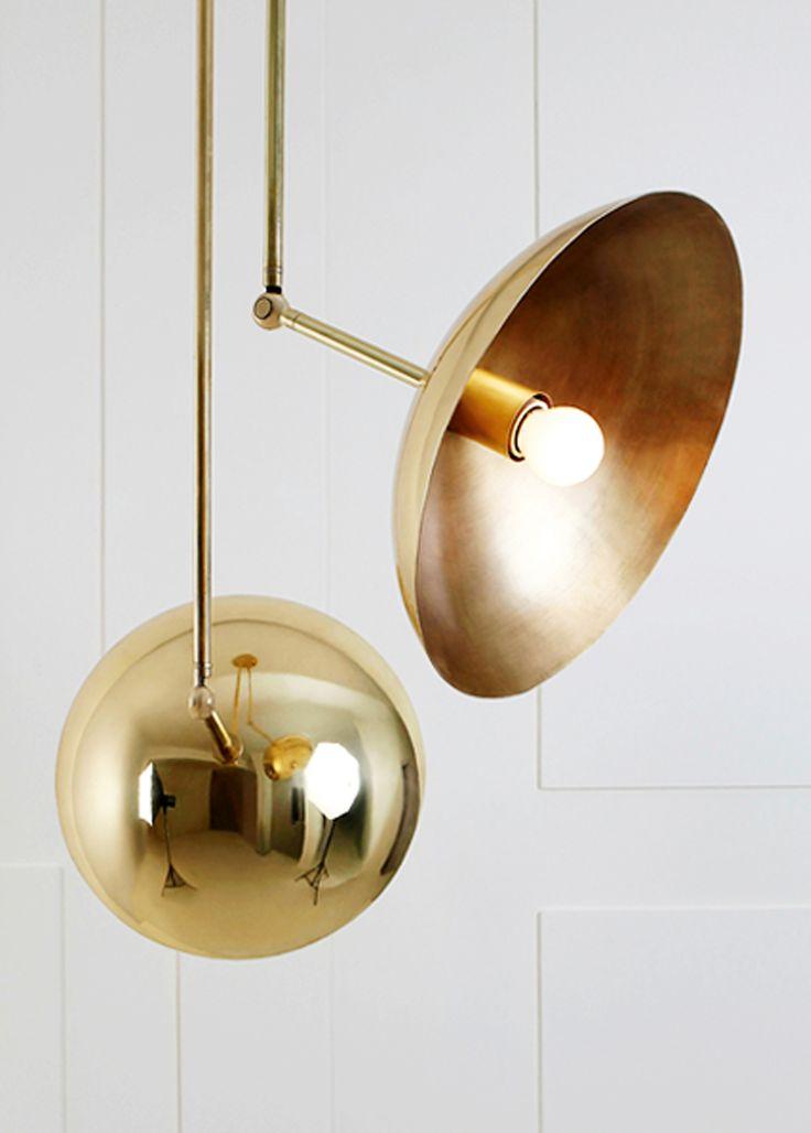 360 best lighting images on pinterest bathroom lighting lighting ideas and angel. Black Bedroom Furniture Sets. Home Design Ideas