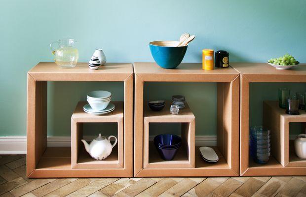 Willkommen im Online-Shop für Pappmöbel von Stange Design - Pappmöbel online und direkt bestellen - Ihr eShop für Möbel aus Pappe von Stange Design GmbH, Berlin