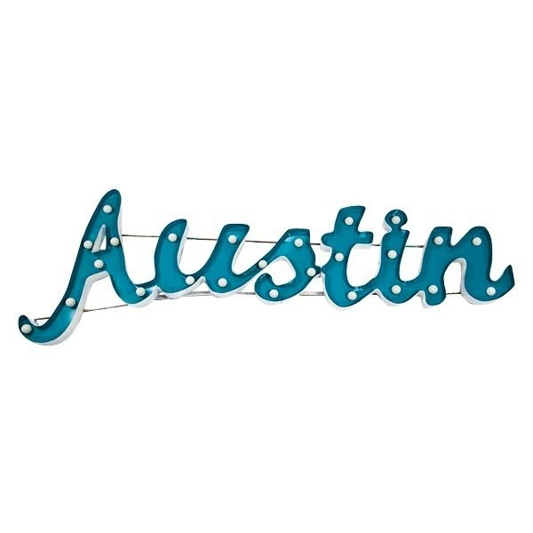 14 best THD x SXSW 2018 images on Pinterest Bees, Bodas and Country - new miller blueprint co austin