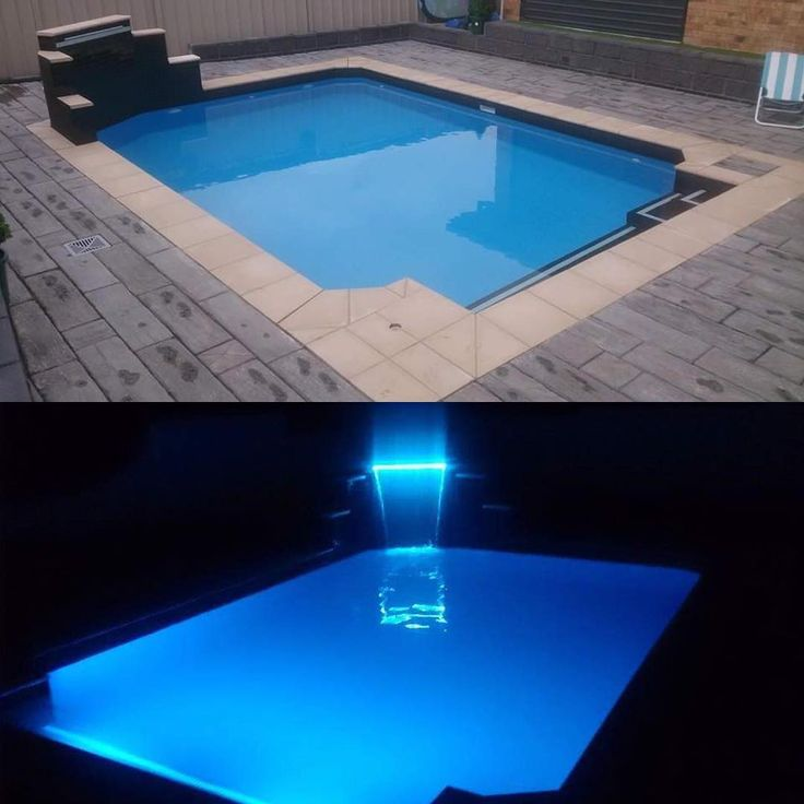 Amber Tiles Kellyville: pinned from @ambertiles_liverpool. Timberstone concrete sleepers and glow in the dark mosaics. #poolinspiration #ambertiles #glowinthedark #mosaic #glowmosaic #ambertileskellyville