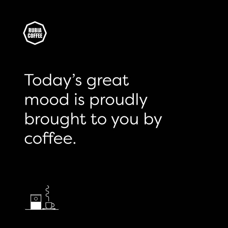 My midday mood boost and late afternoon pep in my step are also sponsored by my delicious coffee. ⠀  ______⠀  ⠀  #coffeemelbourne #melbournecoffee #melbournebeaches #coffeeroaster #coffeetalk #coffeeaddict #rubiacoffee #smallbusiness #baysidemelbourne #melbournecafes #melbournecafe #coffeegoals #mondaygoals #mondaycoffee #mondayquote #mondayfunny #qotd