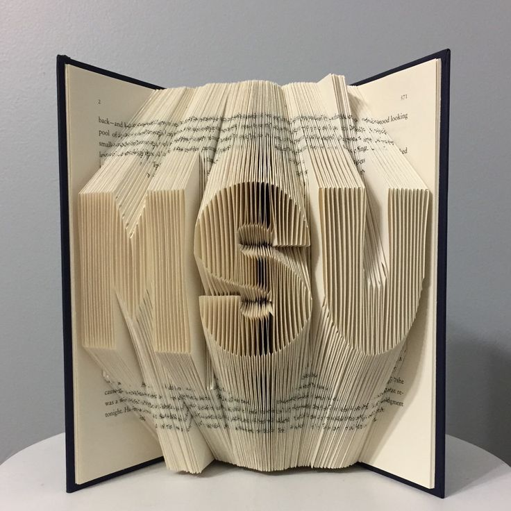 College football season is just around the corner! Order your customized team book today!
