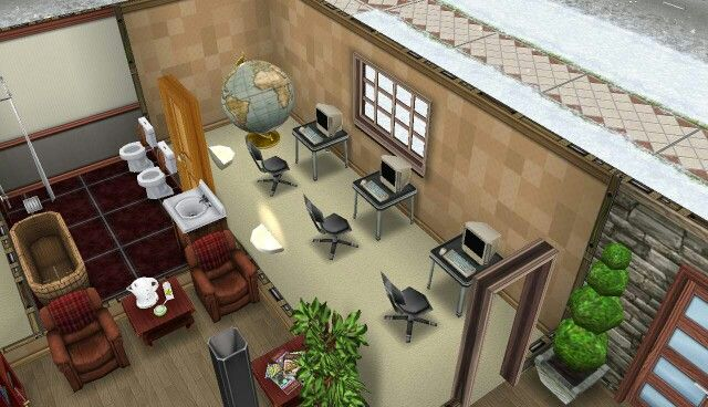 15 best Sims FreePlay images on Pinterest   Sims, The sims and Games