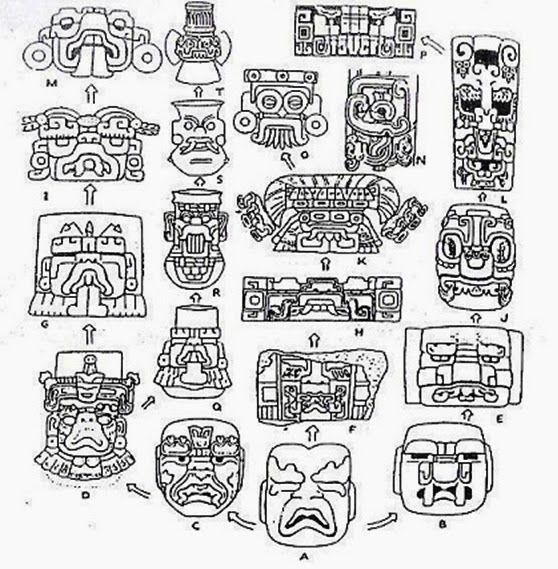 mejores 9 im u00e1genes de patrones indigenas en pinterest