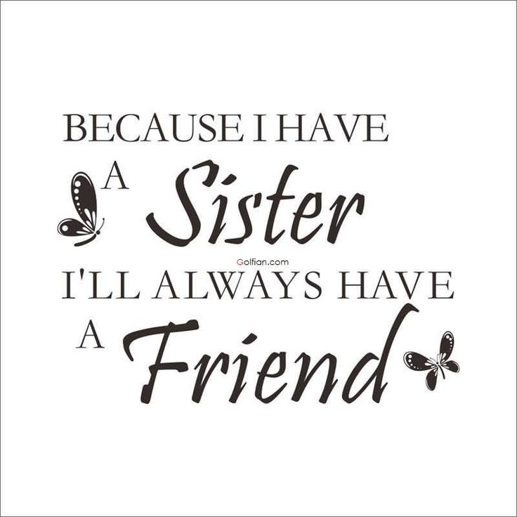 9 best TO MY BEAUTIFUL BABY SISTER images on Pinterest