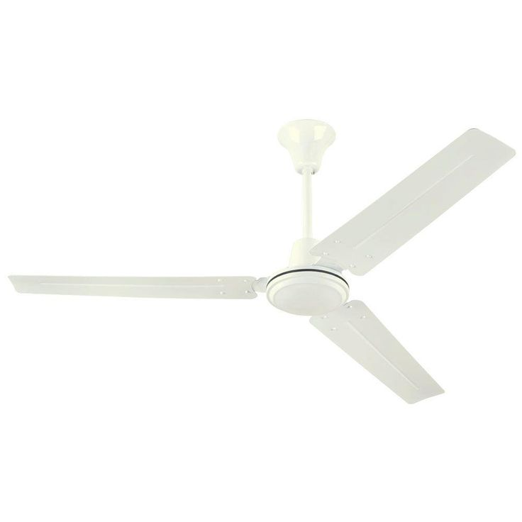 Ceiling Fans And Light Westinghouse Ceiling Fan